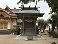 Mioya Shrine in Aoshima Shrine.jpg