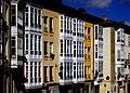 Miradores de Vitoria - panoramio.jpg