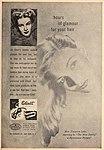 Miss Veronica Lake - Elinet ad, 1946.jpg
