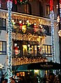 Mission Inn Lights 12-13-14m (15835990699).jpg
