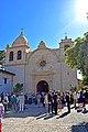Mission San Carlos Borromeo de Carmelo 2016.jpg