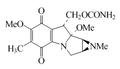 Mitomycin J.png