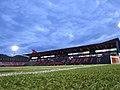 Mitr Phol Stadium 2017.jpg