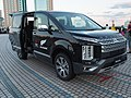 Mitsubishi Delica D5 ALL BLACKS PB042122.jpg
