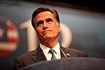 Mitt Romney (6874343663).jpg