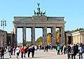 Mitte, Berlin, Germany - panoramio (286).jpg