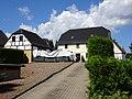 Mittelbacher Dorfstraße 122 Chemnitz-Mittelbach.jpg