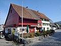 Mittelfeldstraße 8 Dornbirn Kohler Eck 11.JPG