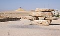Mitzpe Ramon DSC 2535 (14008511673).jpg