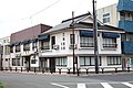 Miwa Ryokan-01.jpg