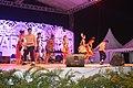 Mixing Dayak Dance.jpg
