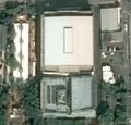 Miyazaki City Gymnasium.png