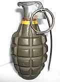La Grenade mkII 120px-MkII_07
