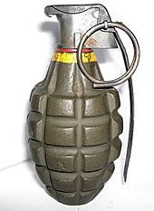Grenade - Wikipedia