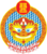 Mn coa khovd aymag.png