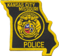 Mo - Kansas City Police.png