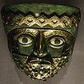 Moche Burial Mask, Peru.jpg