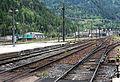 Modane - railway tracks 3.jpg