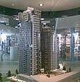 Model Sea Towers LG ubt.jpg