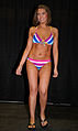 Model at the Spring Fling Fashion Show (IMG 4798a) (5647734802).jpg