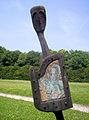 Mohácsi Történelmi Emlékpark 4.jpg