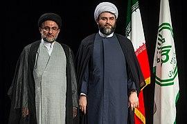 سازمان تبلیغات اسلامی - ویکیپدیا، دانشنامهٔ آزاد