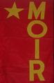 Moir.png