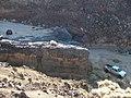 Mojave desert - panoramio.jpg
