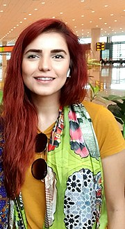 Momina Mustehsan at New Islamabad Airport.jpg
