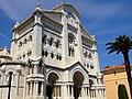 Monaco - panoramio - Dawid Glawdzin (4).jpg