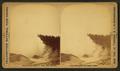 Monarch Geyser, Norris G.B, by Ingersoll, T. W. (Truman Ward), 1862-1922 3.png