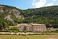 Monasterio de Santa María la Real de Iranzu.jpg