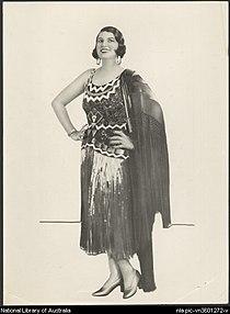 Moncrieff (1928).jpg