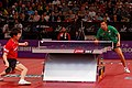 Mondial Ping - Men's Singles - Round 4 - Kenta Matsudaira-Vladimir Samsonov - 24.jpg