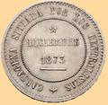 Moneda Cantón Cartagena Anverso.png