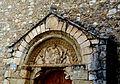 Monestir de Sant Sebastià dels Gorgs (Avinyonet del Penedès) - 78.jpg