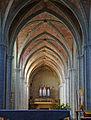 Monflanquin - Église Saint-André -10.JPG