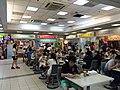 Mong Kok Complex Food Centre 201506.jpg