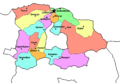 Mongolia Selenge sum map mk.png