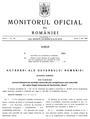 Monitorul Oficial al României. Partea I 1998-07-03, nr. 245.pdf