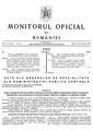Monitorul Oficial al României. Partea I 2005-01-26, nr. 86.pdf