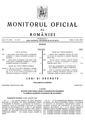 Monitorul Oficial al României. Partea I 2005-07-19, nr. 631.pdf