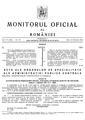 Monitorul Oficial al României. Partea I 2006-02-24, nr. 179.pdf