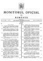 Monitorul Oficial al României. Partea I 2006-11-24, nr. 951.pdf