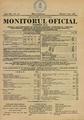 Monitorul Oficial al României. Partea a 2-a 1943-07-07, nr. 155.pdf