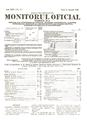 Monitorul Oficial al României. Partea a 2-a 1944-01-21, nr. 017.pdf