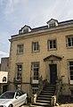 Monmouth house.jpg