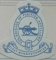 MonmouthshireAV letterhead.jpg