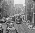 Monnickendam, drukte in de straten, Bestanddeelnr 914-7080.jpg