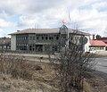 Monninkylä pankki.jpg
